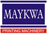 MAY KWA PRINTING MACHINERY CO., LTD.